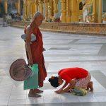 Günter_Dudde_Myanmar