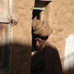 Wolfgang_Reutner_Rajasthan
