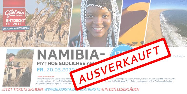 200106_Globista_Produktanzeige-Namibia_Mobil_Banner_ausverkauft