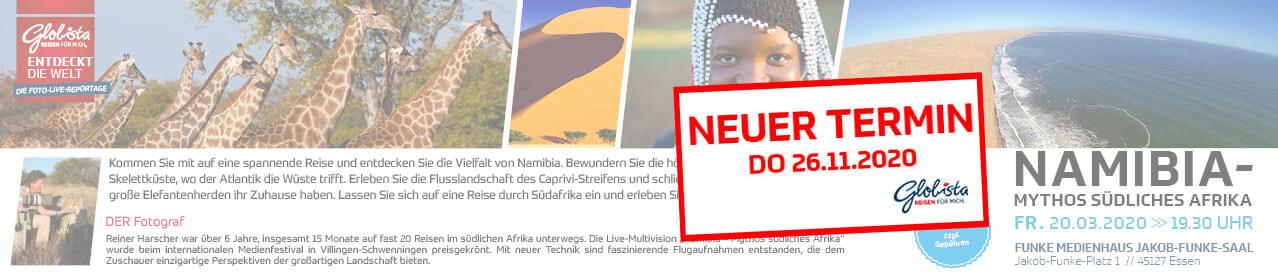 200106_Globista_Produktanzeige Namibia_desktop-neuerTermin