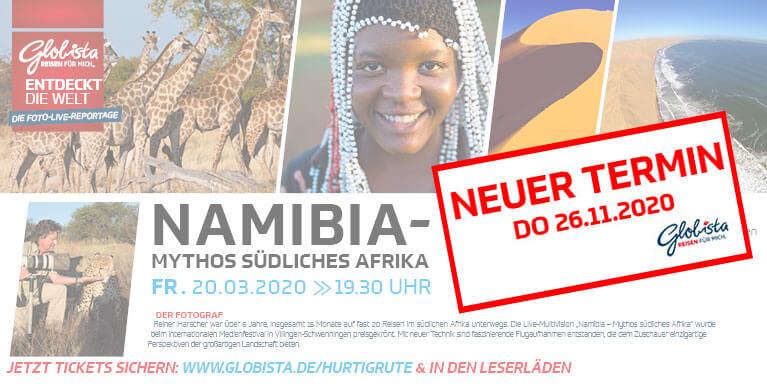 200106_Globista_Produktanzeige Namibia_mobile-neuerTermin