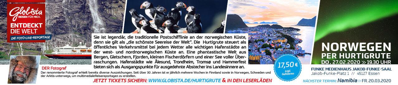 200106_Globista_Produktanzeige_Hurtigrute_WEB-banner