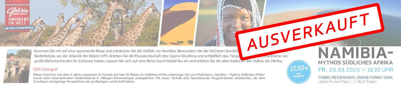 200224_Globista_Produktanzeige-Namibia_WEB-banner-ausverkauft