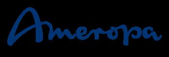 Ameropa_Logo_2018_sRGB_ohne_claim