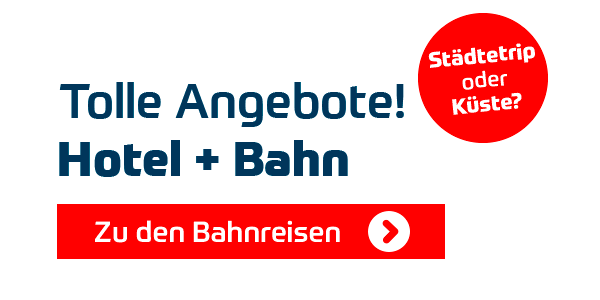 Bahn-und-Hotel_Angebot
