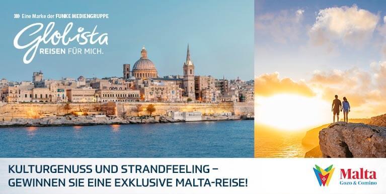 Banner-für-MOBIL_Malta
