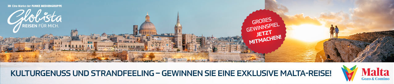 Banner-für-WEB_Malta