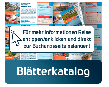 Blätterkatalog_Globista