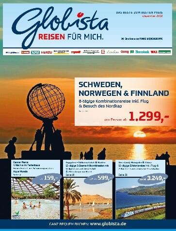 Globista_Prospekt_Dezember_NRW_24_Seiten_Screen-1