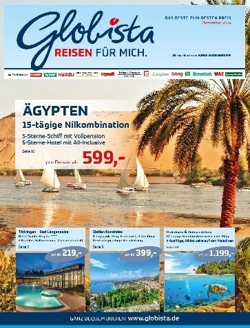 Globista_Prospekt_Dezember_National_16_Seiten_Thüringen_Screen