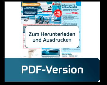 PDF-Prospekt_Globista