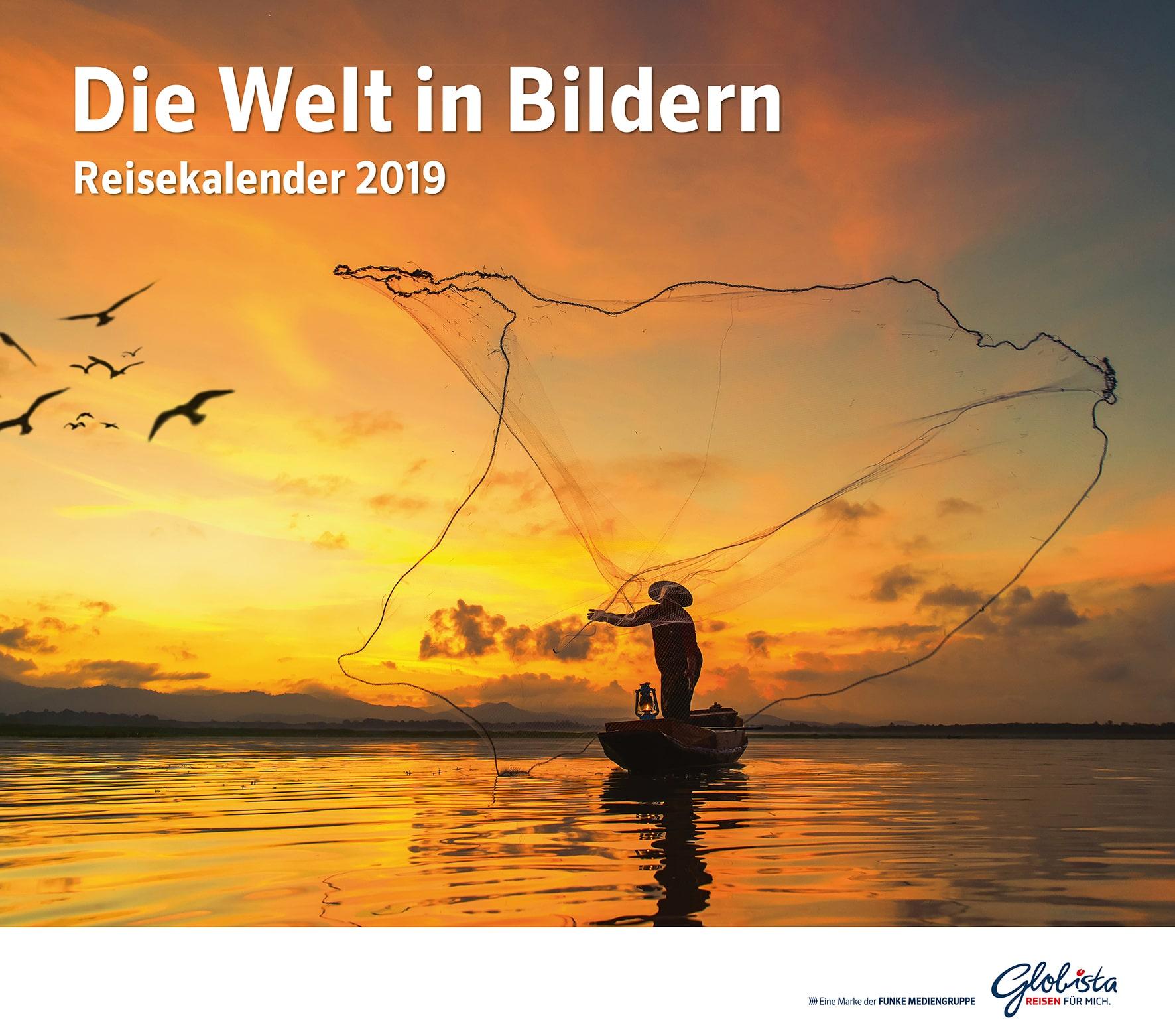 Reisekalender_Bild_kleiner-min