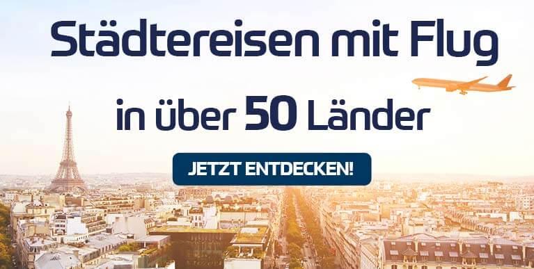 Staedtereisen_mit_Flug-banner-mobile