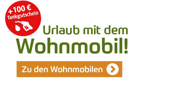 Wohnmobil_Para_tank