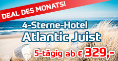 atlantic-juist-hotel