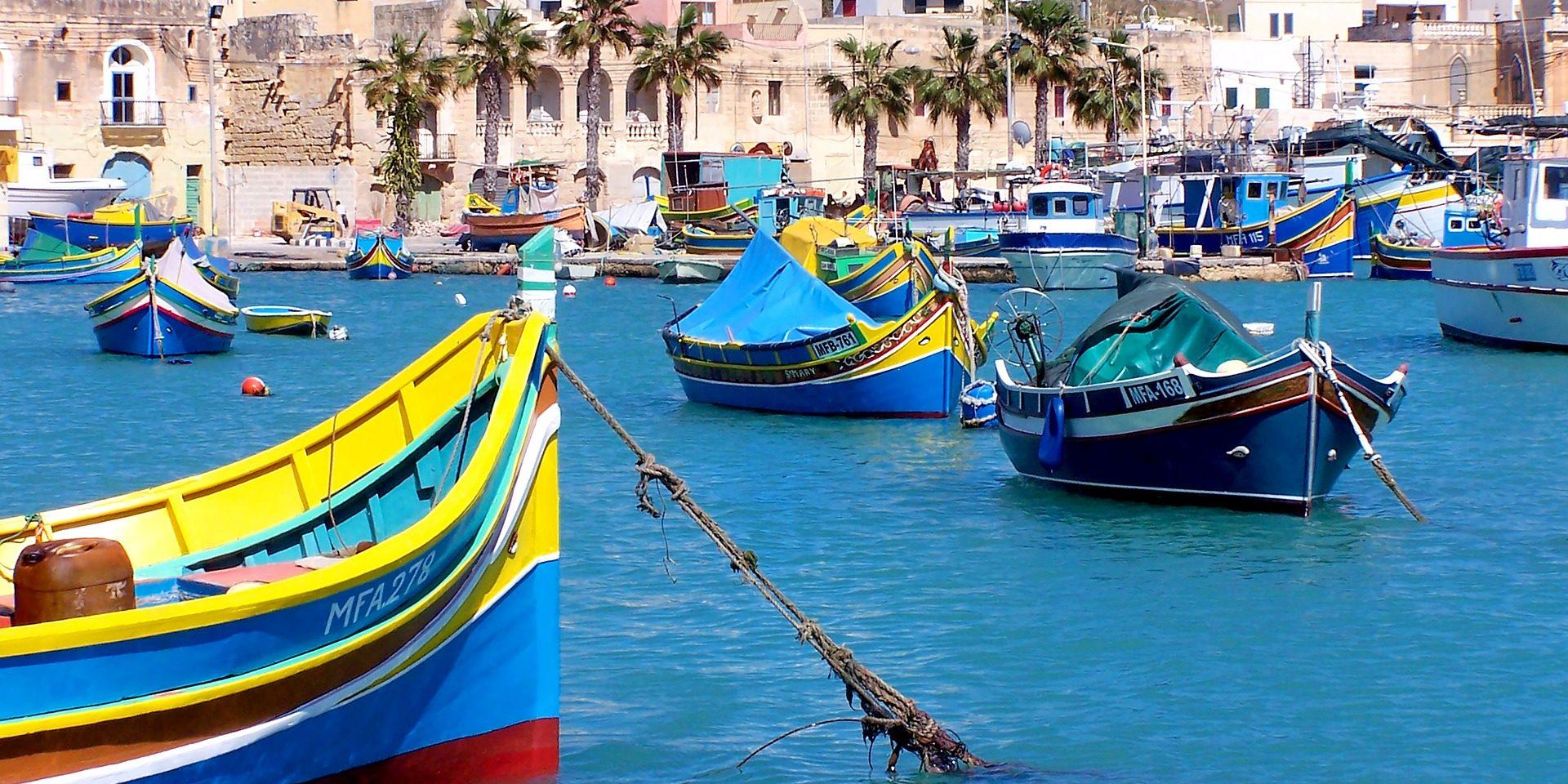 boats-5946304_1920