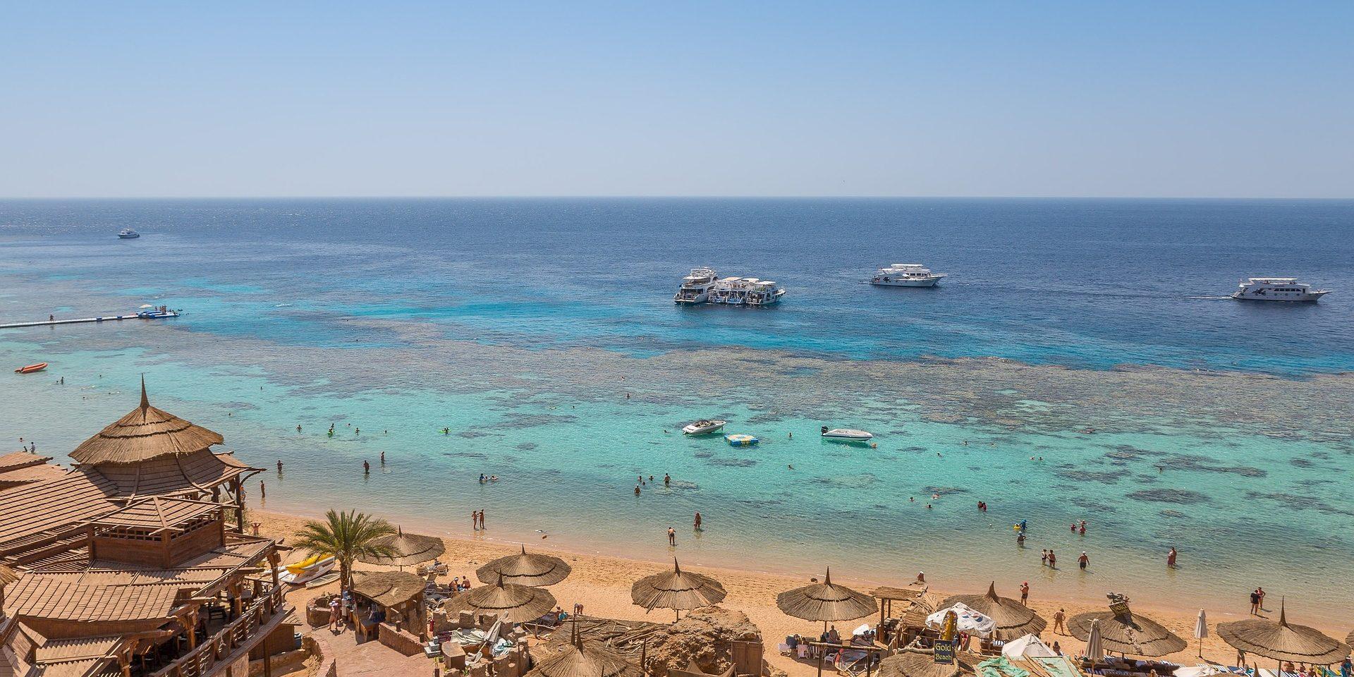 egypt-938993_1920