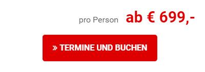 buchungshilfe_termine