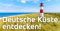 deutsche_kueste
