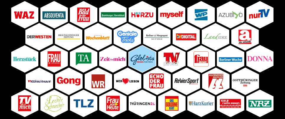 globista-logowall