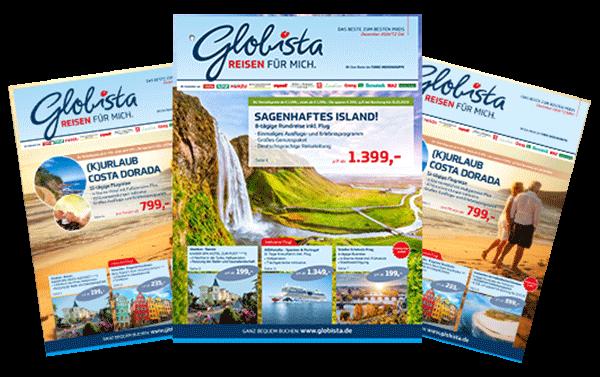 globista-prospekt-fächer-DEZ19
