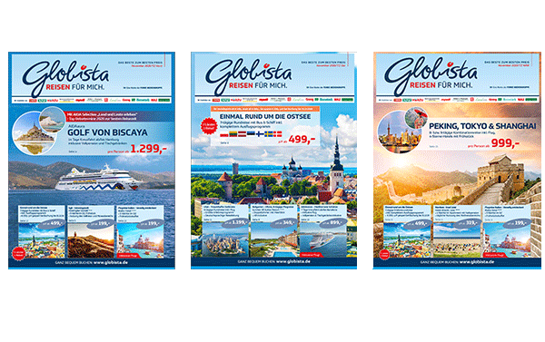 globista-prospekt-fächer-NOV19