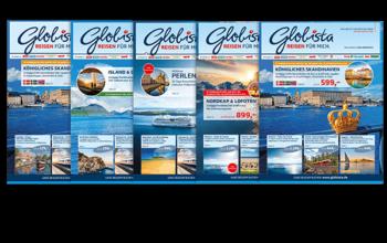 globista-prospekt-fächer-OKT19