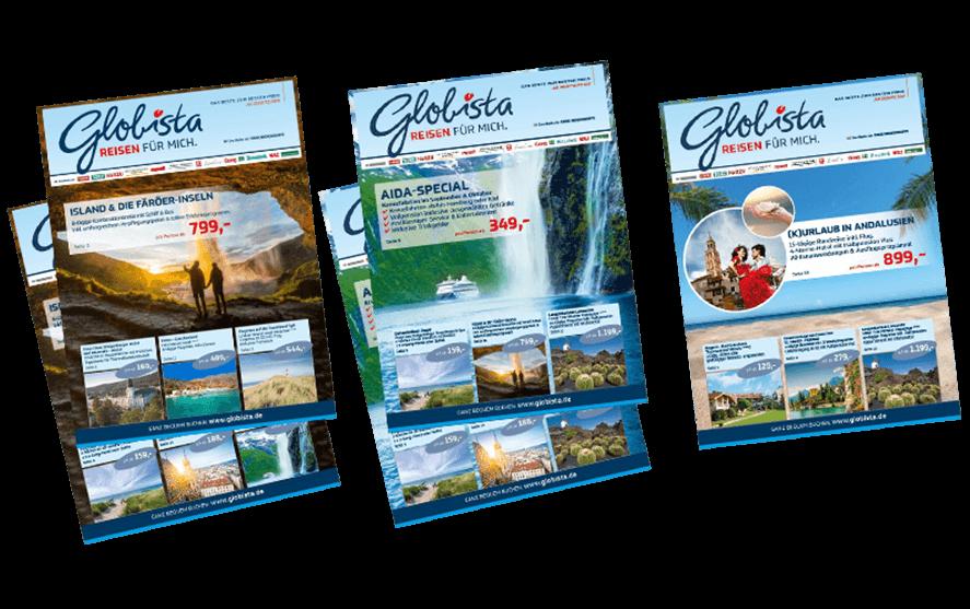 globista-prospekt-fächer-vorlage-JUL19