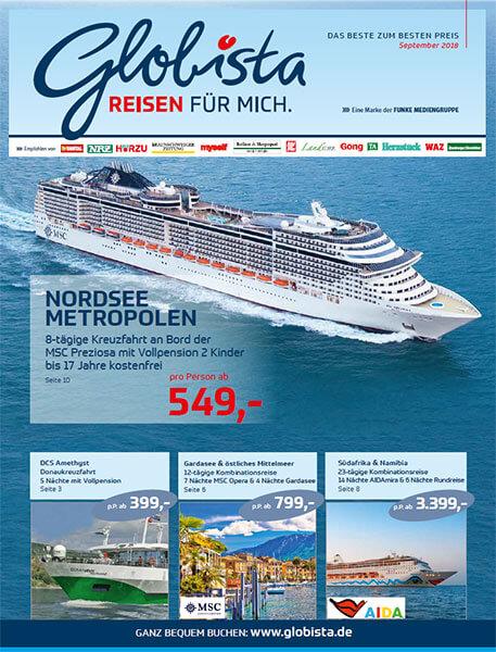 globista-titel-september-2018-kreuzfahrt-spezial