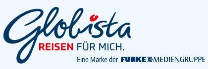 globista_VA_logo
