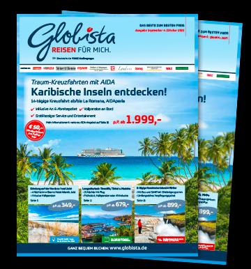 prospekt-reisen-globista