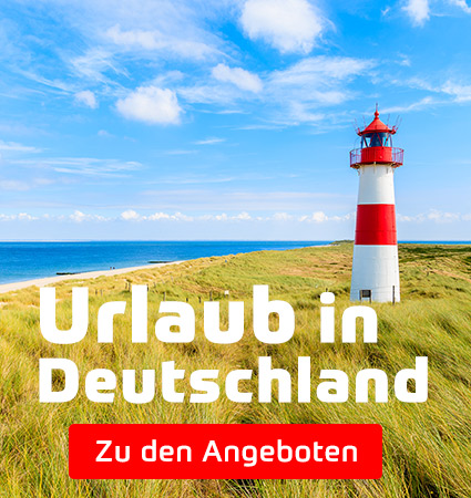 urlaub-in-deutschland